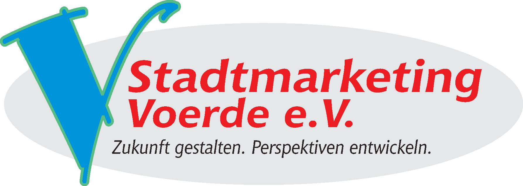 Stadtmarketing Voerde
